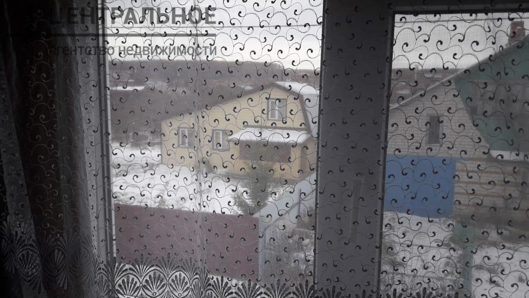 Дача на продажу по адресу Россия, Республика Татарстан, городской округ Казань, Казань, садовое товарищество Овощник-1