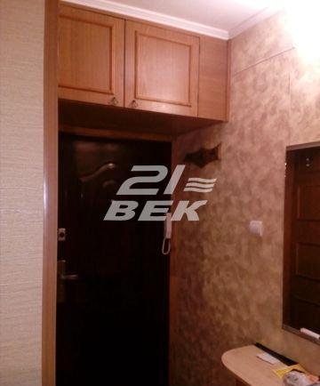 продается квартира в хорошем состояние,до ...