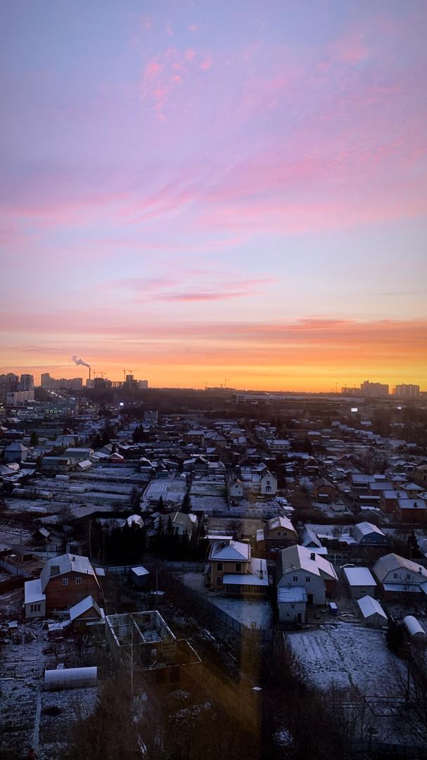 Продажа 1-к квартиры с. Константиновка, ул. Архитектора Гайнутдинова, жилые дома
