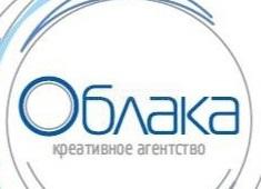Business на продажу по адресу Россия, Краснодарский край, городской округ Краснодар, Краснодар, Постовая улица, 33