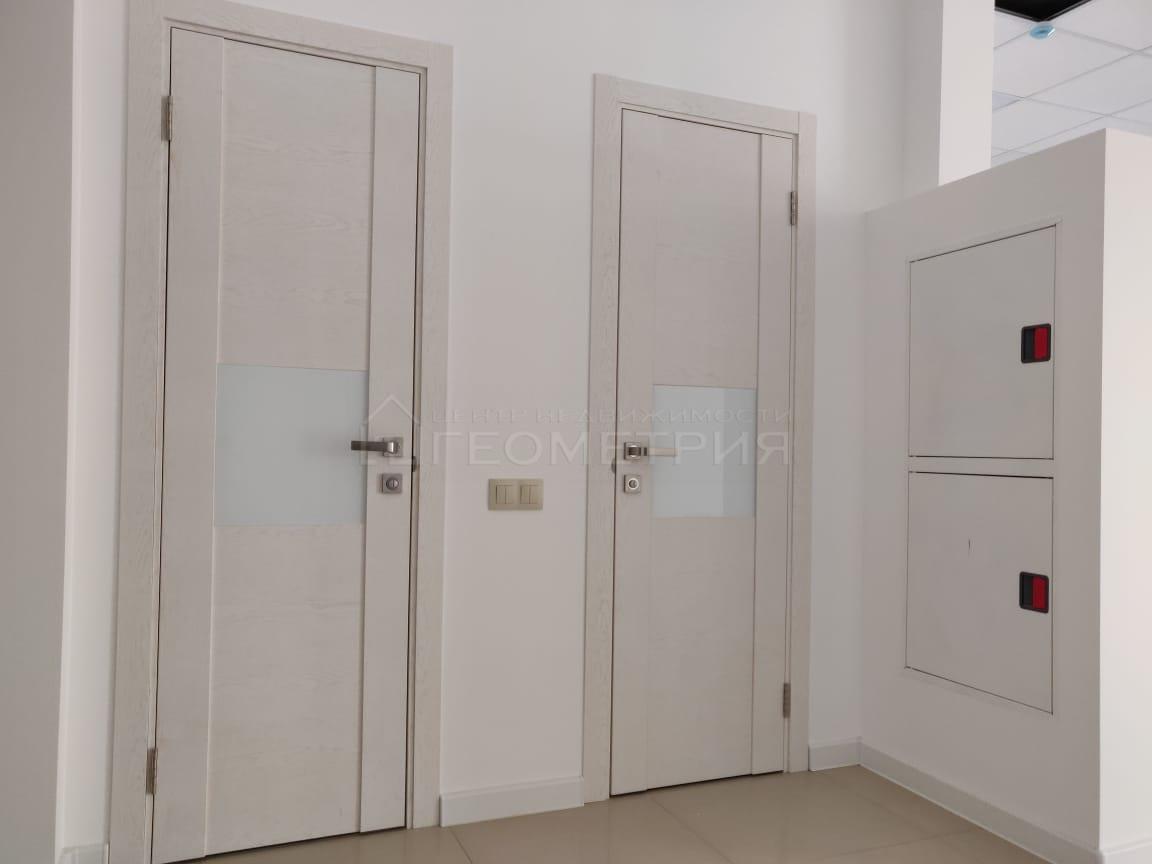 Office в аренду по адресу Россия, Краснодарский край, городской округ Краснодар, Краснодар, Стахановская улица, 1