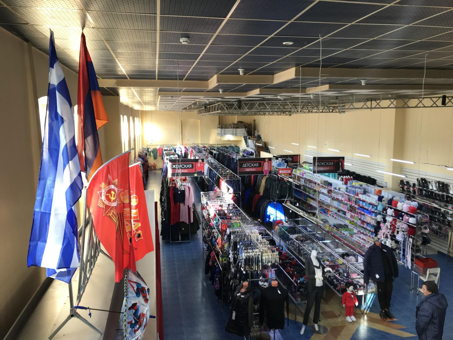 Retail в аренду по адресу Россия, Ставропольский край, городской округ Ессентуки, Ессентуки