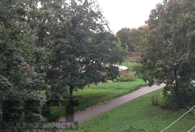 Квартира на продажу по адресу Россия, Ленинградская область, Выборгский район, Красная долина, 34