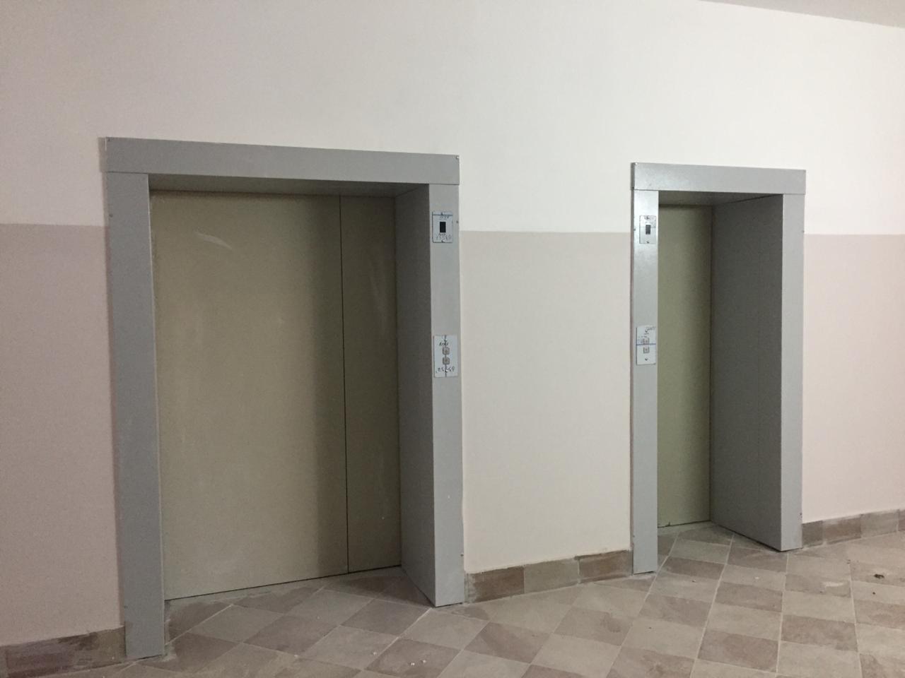 Квартира на продажу по адресу Россия, Волгоградская область, Волгоград, улица Глазкова, 23