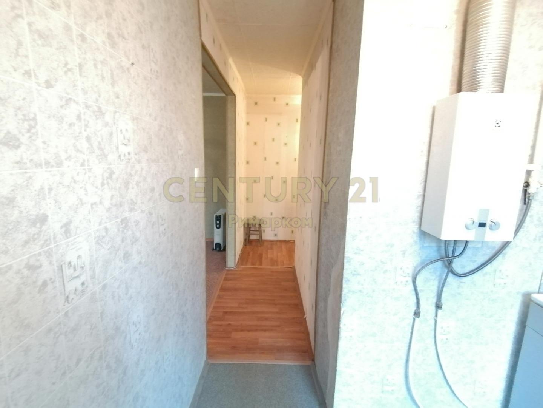 Квартира на продажу по адресу Россия, Московская область, городской округ Чехов, Чехов, улица Гагарина, 41