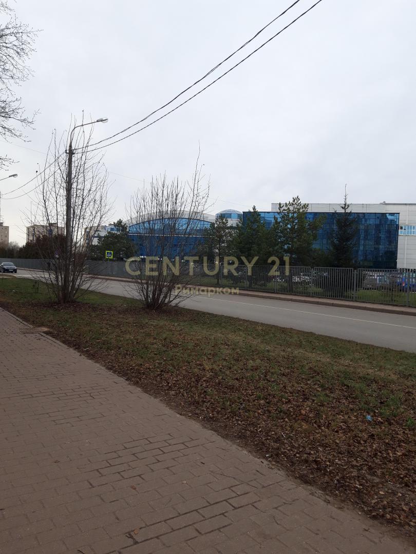 Квартира на продажу по адресу Россия, Московская область, городской округ Чехов, Чехов, улица Полиграфистов, 27