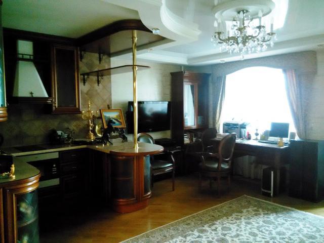 Продаётся 1-комн.               квартира, 18 сот,  Волгоград,               Центральный, Пражская улица, 1