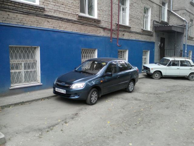 Продажа  готового бизнеса улица Короленко, 44