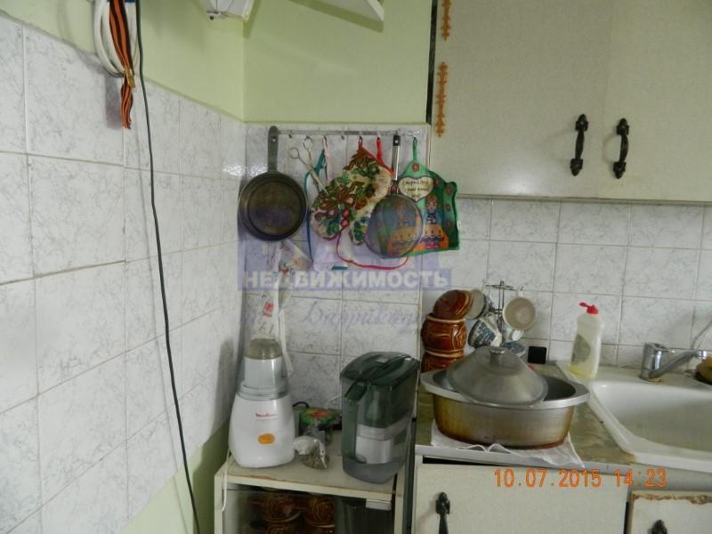 Квартира на продажу по адресу Россия, Московская область, городской округ Пущино, Пущино, В Микрорайон, 33