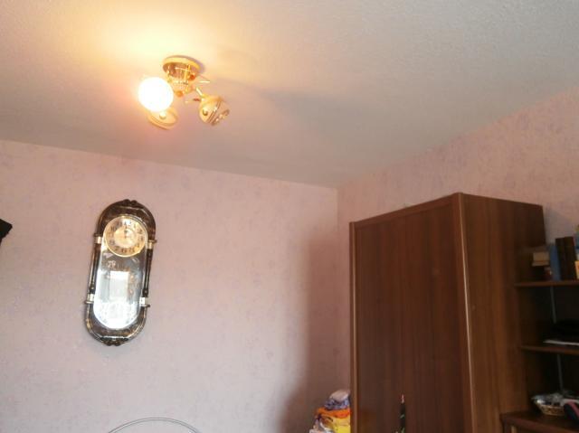 Продаётся 2-комн.               квартира, 6.5 сот,  Волгоград,               Советский, улица Валентины Терешковой, 19