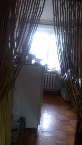 Продажа 3-к квартиры ленина, 2А