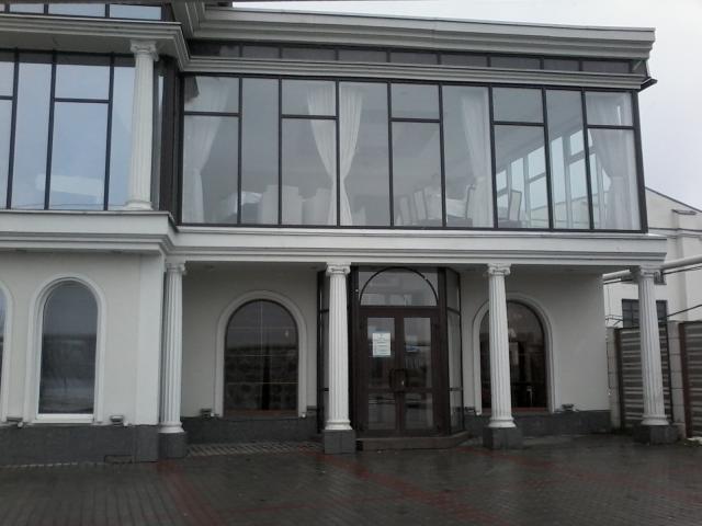 Аренда  помещения свободного назначения улица Марселя Салимжанова, 2Г