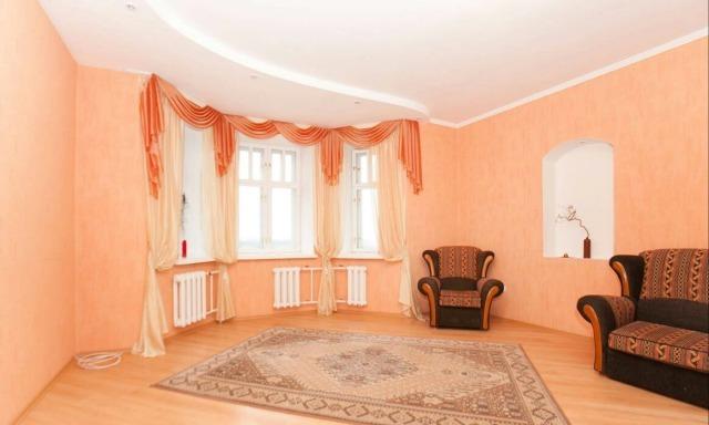 Продажа 2-к квартиры улица Николая Ершова, 49Г