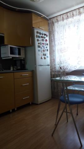 Продаётся 3-комн.               квартира, 6.25 сот,  Волгоград,               Краснооктябрьский, проспект Металлургов, 78