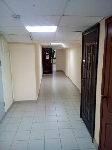 Продажа  офисы космонавтов, 250.0 м² (миниатюра №5)