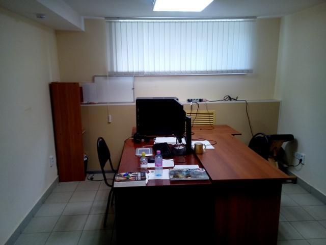 Продажа  готового бизнеса улица Космонавтов