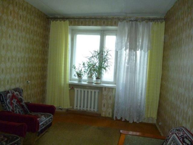 Продажа 2-к квартиры белинского, 35