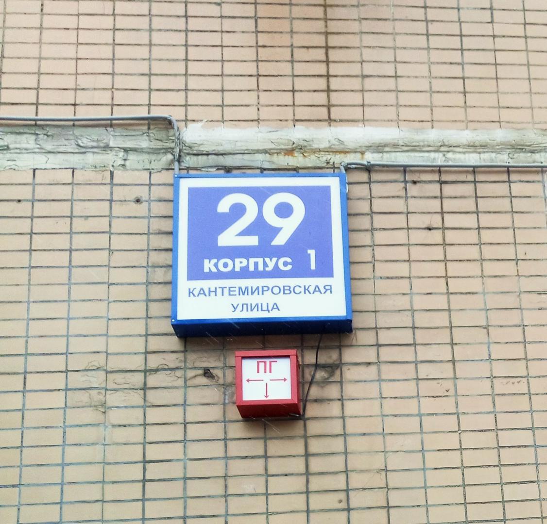 Снять Шлюха Метро Кантемировская