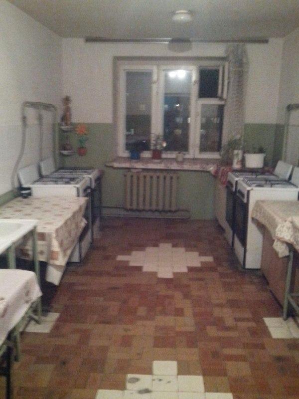 Продажа  комнаты Рихарда Зорге, 32