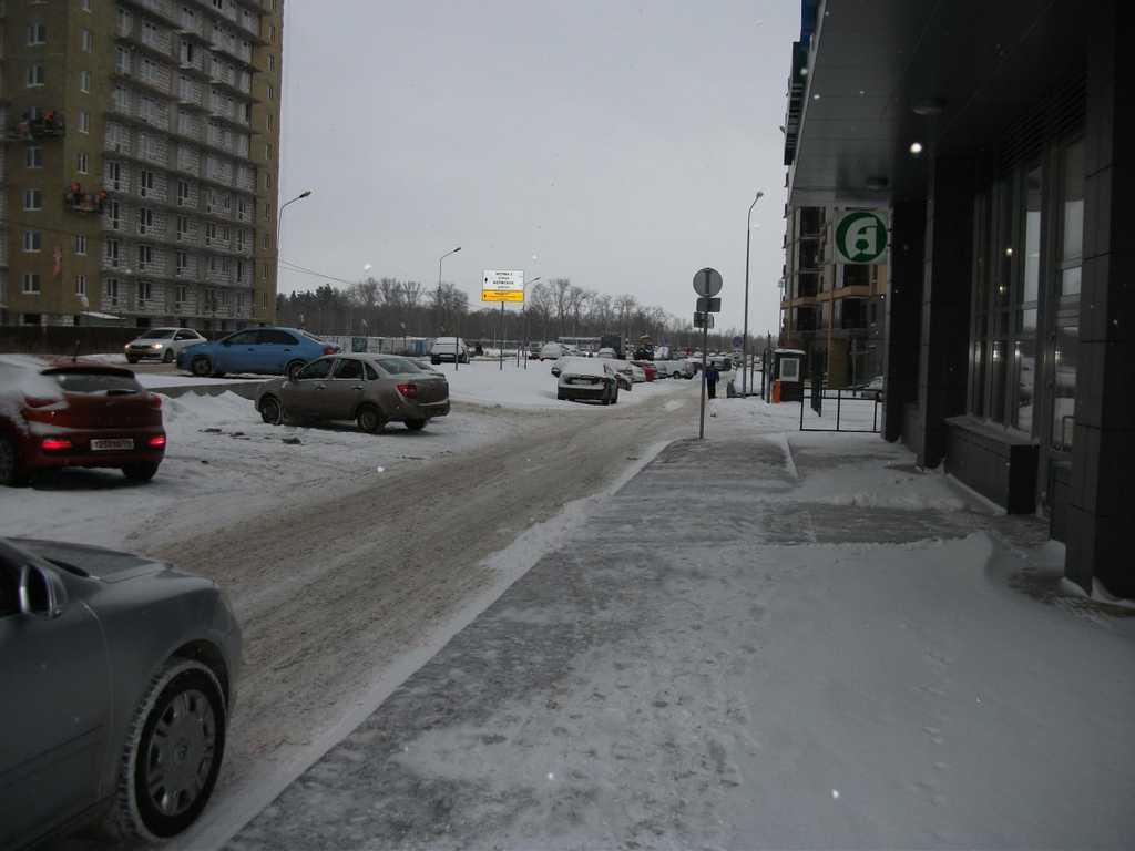 Аренда  склады, производства улица Рауиса Гареева, 108