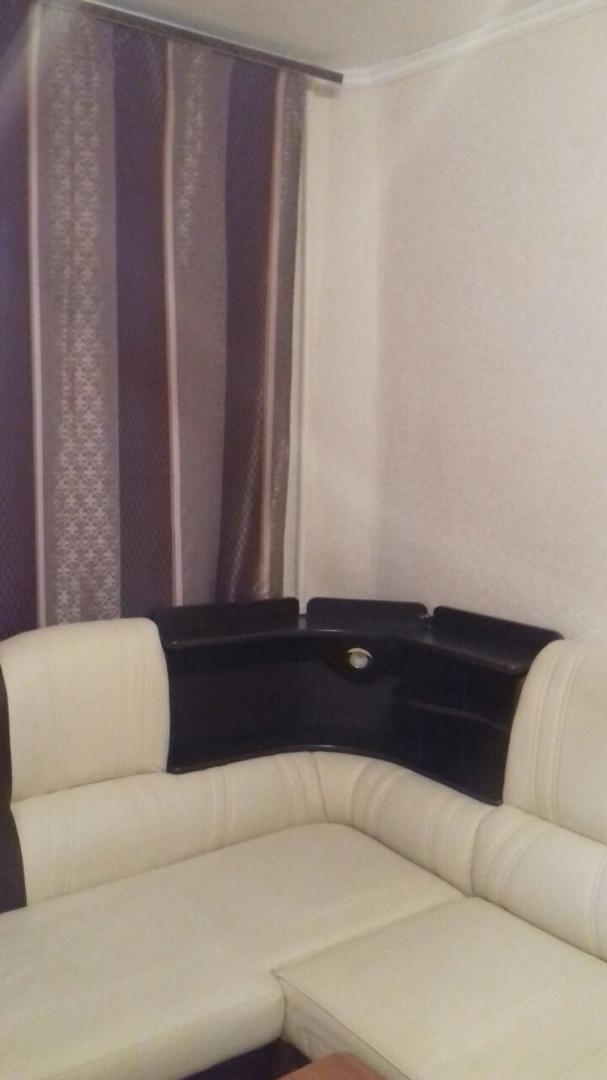 Продажа  комнаты улица Адоратского, 36
