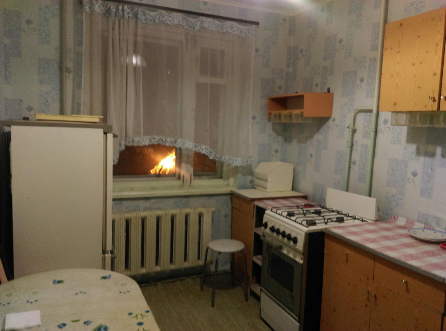 Продажа 3-к квартиры ямашева, 54к2