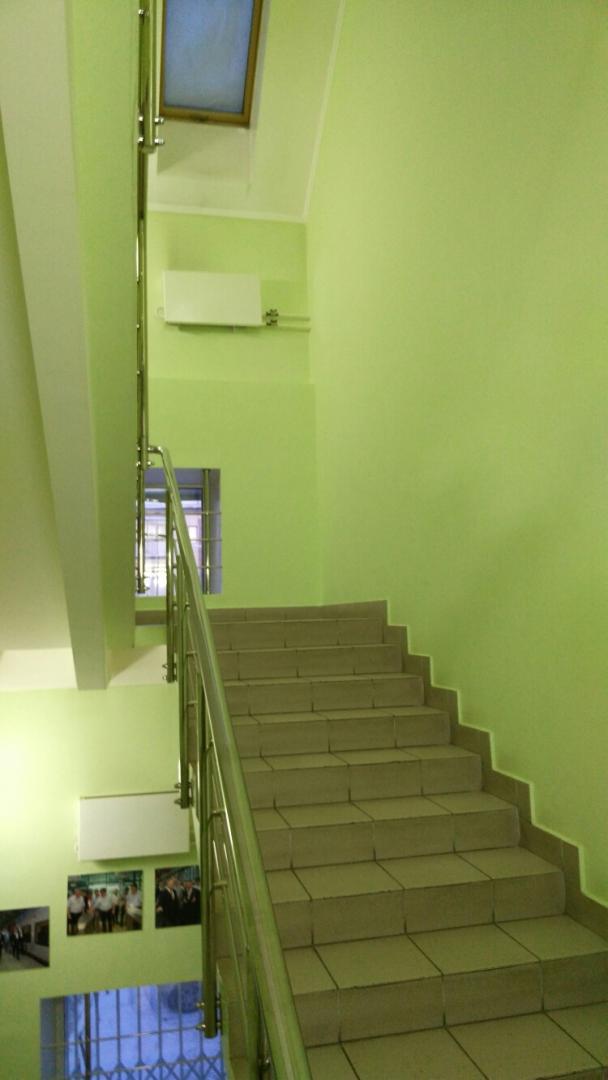 Аренда  офисы островского, 69, 861.0 м² (миниатюра №4)
