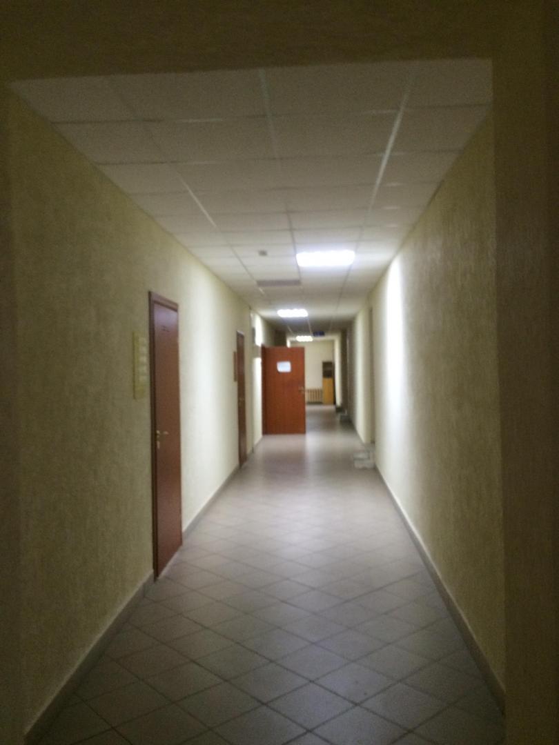 Аренда  офисно-торговые кремлевская, 13, 28.5 м² (миниатюра №3)