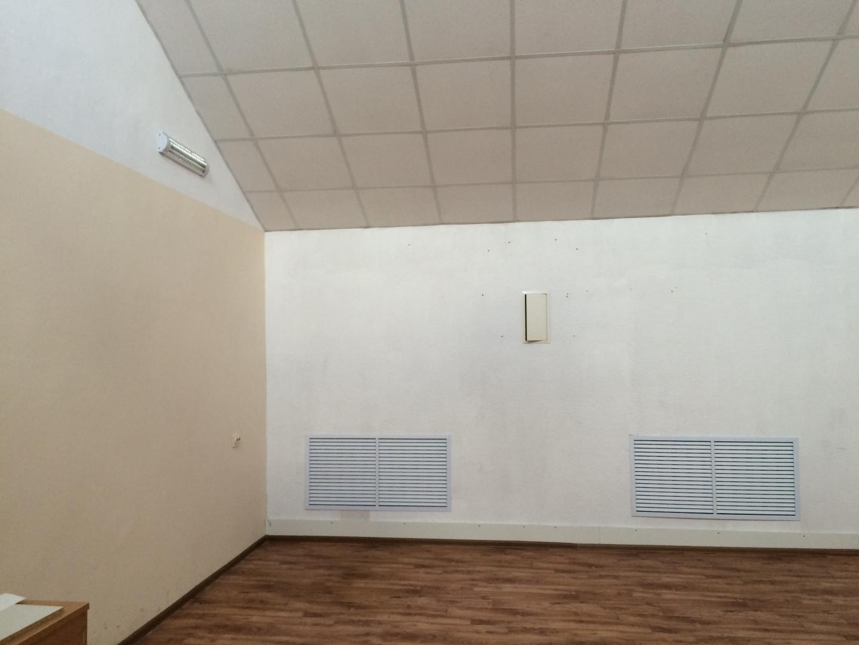 Аренда  офисно-торговые кремлевская, 13, 28.5 м² (миниатюра №2)