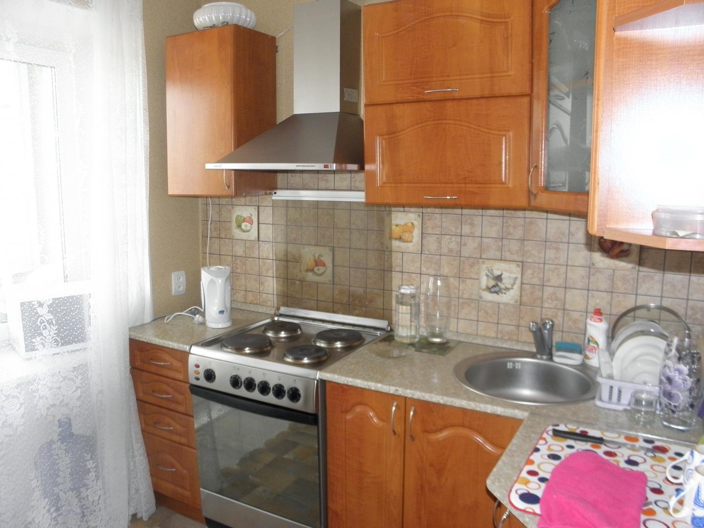 Домашние купить 1 комнатную квартиру в хабаровске февраль 2016 разобрались, как
