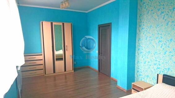Дом на продажу по адресу Россия, Московская область, Чурилково