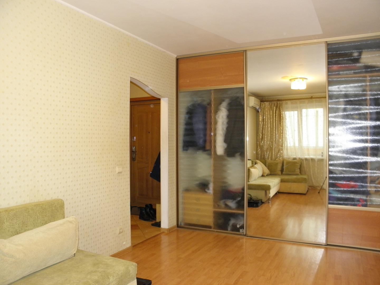 белье, продажа квартир в рабочем городке хабаровск зимней одежды целом