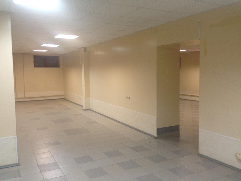 Продажа  склады, производства нариманова, 72/52, 160.0 м² (миниатюра №4)