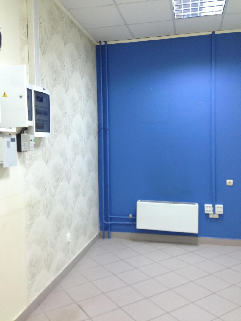 Аренда  склады, производства лево-булачная, 24/20, 119 м² (миниатюра №4)