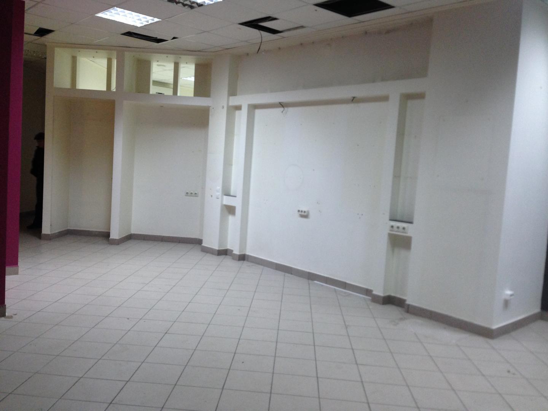 Аренда  склады, производства лево-булачная, 24/20, 119 м² (миниатюра №5)