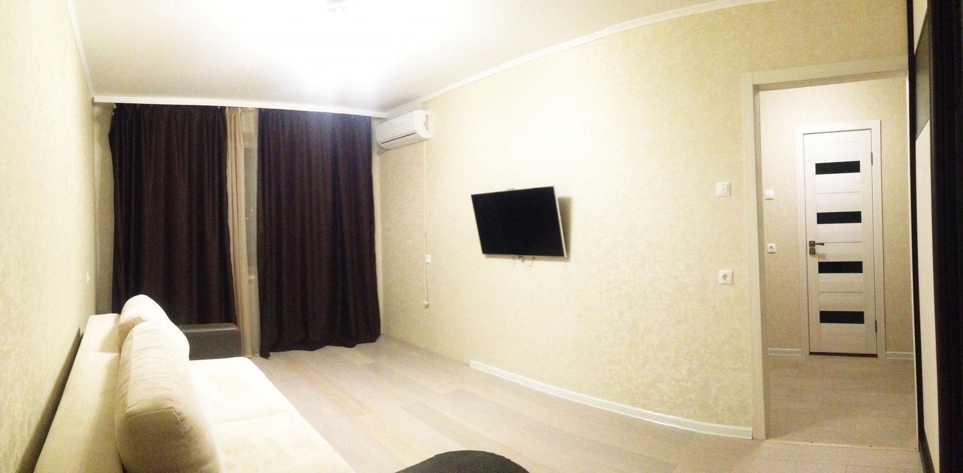 недвижимость купить 1 комнатную квартиру в хабаровске февраль 2016 лояльные методы