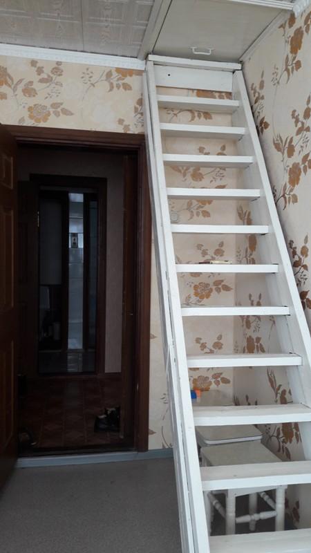 Продажа  дома полевая, 127.0 м² (миниатюра №15)