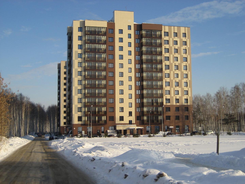 Продажа 3-к квартиры закиева, 20