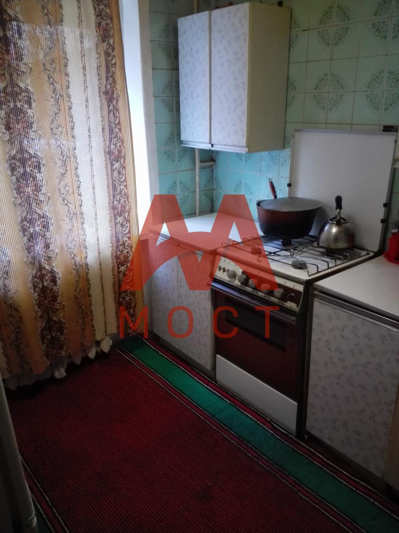 Квартира в аренду по адресу Россия, Московская область, Дзержинский, улица Лермонтова, 9