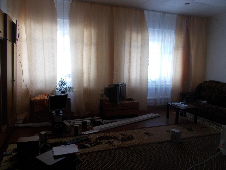 Продам дом по адресу Россия, Тверская область, Калининский район, Краснаяора фото 7 по выгодной цене