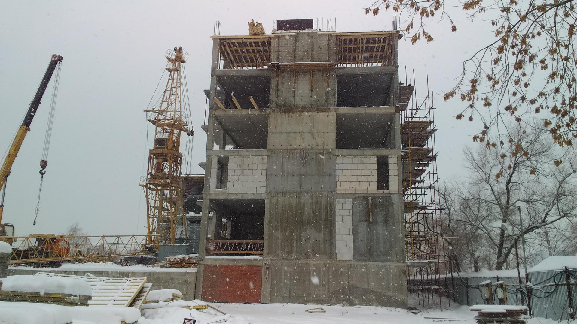 Продажа 3-к квартиры краснококшайская, 84