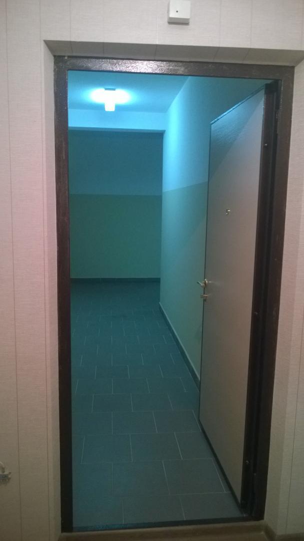 Продажа 3-к квартиры рауиса гареева, 100
