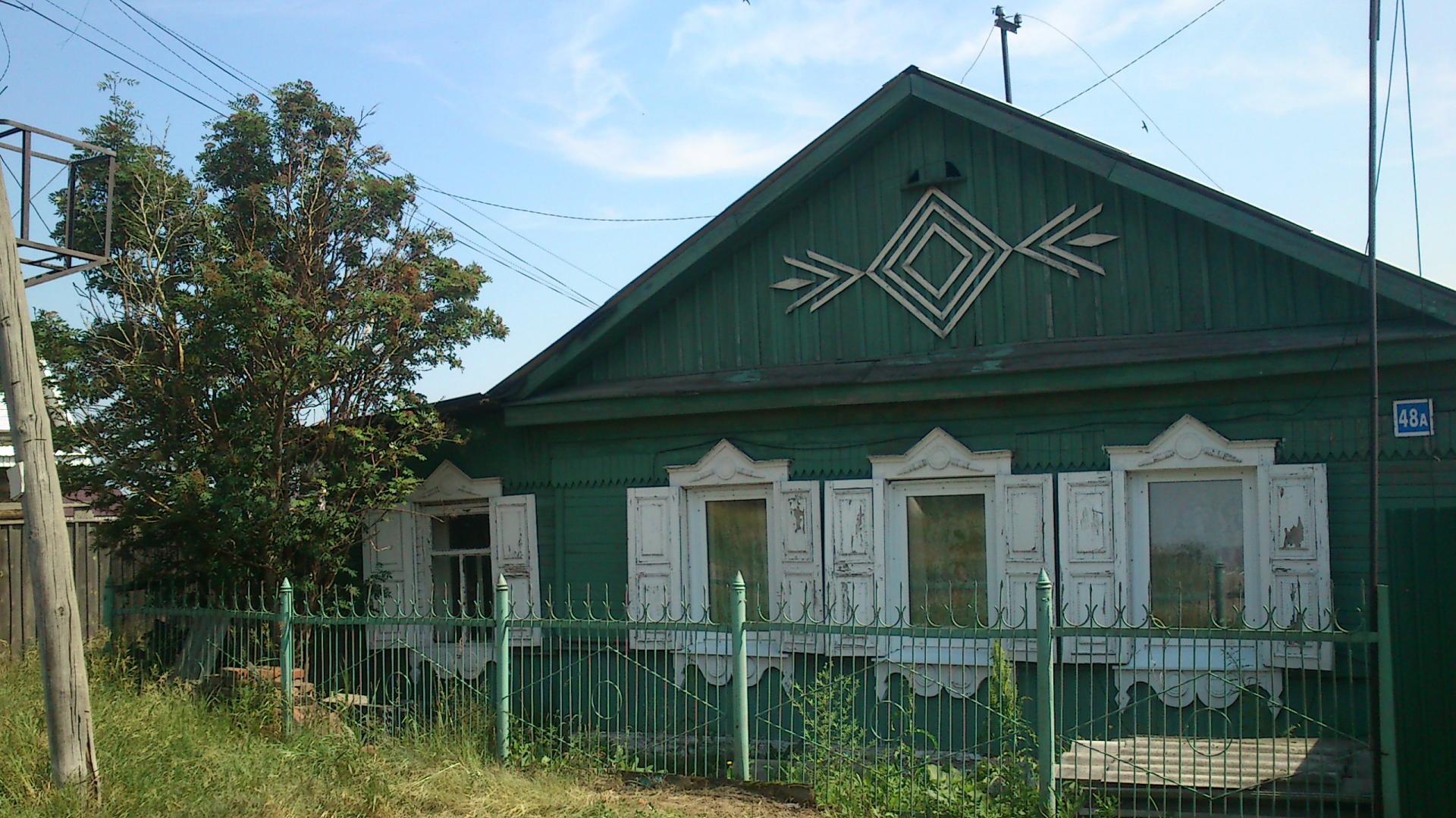 современную дидактику продажа домов во втором иркутске фото трубочки можно
