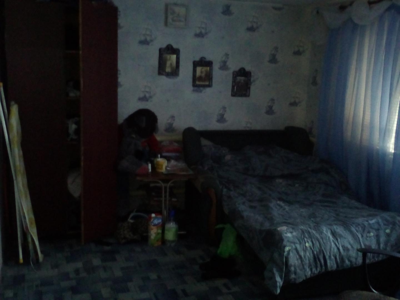 Продаётся 3-комн.               дом, 7 сот,  Волгоград,               Тракторозаводский, Холмистая улица