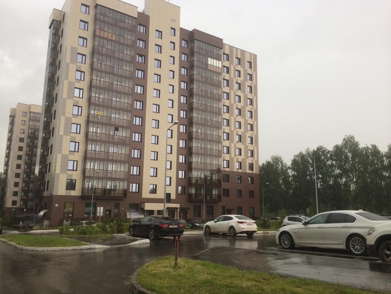Продажа  помещения свободного назначения закиева, 20