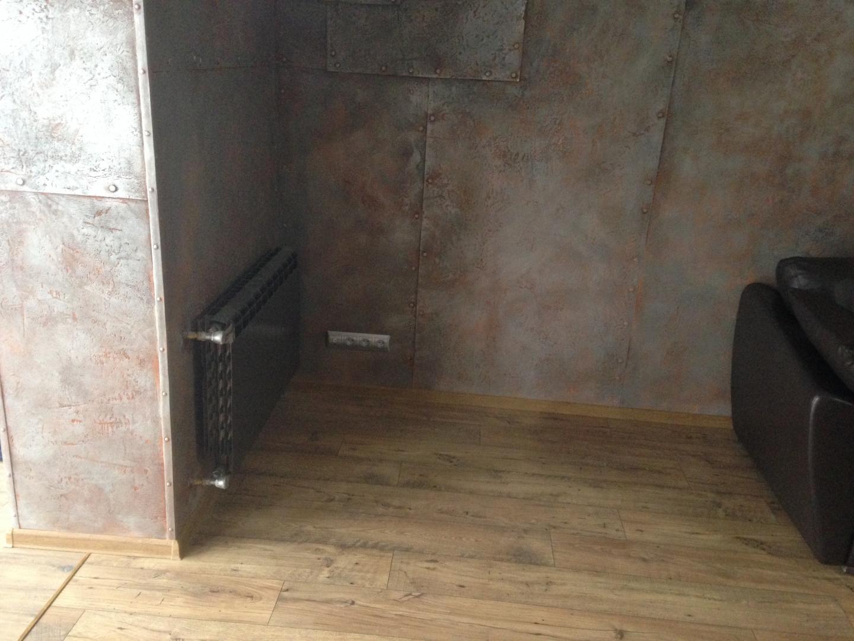 Продаётся 1-комн.               квартира, 6 сот,  Волгоград,               Ворошиловский, Пугачевская улица, 20