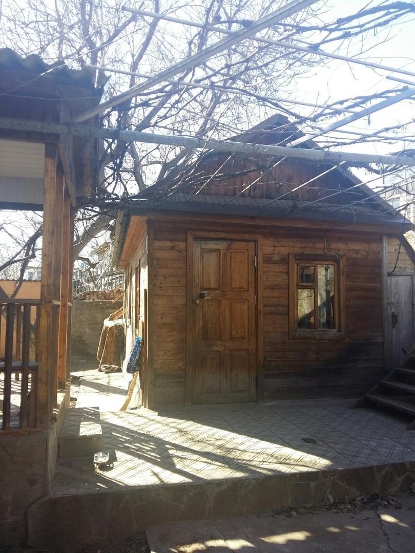 Продаётся 2-комн.               дом, 12 сот,  Краснослободск,               , Набережная улица