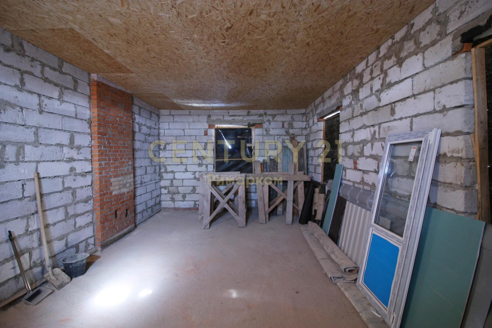 Продам дом по адресу Россия, Москва и Московская область, Ишино фото 3 по выгодной цене