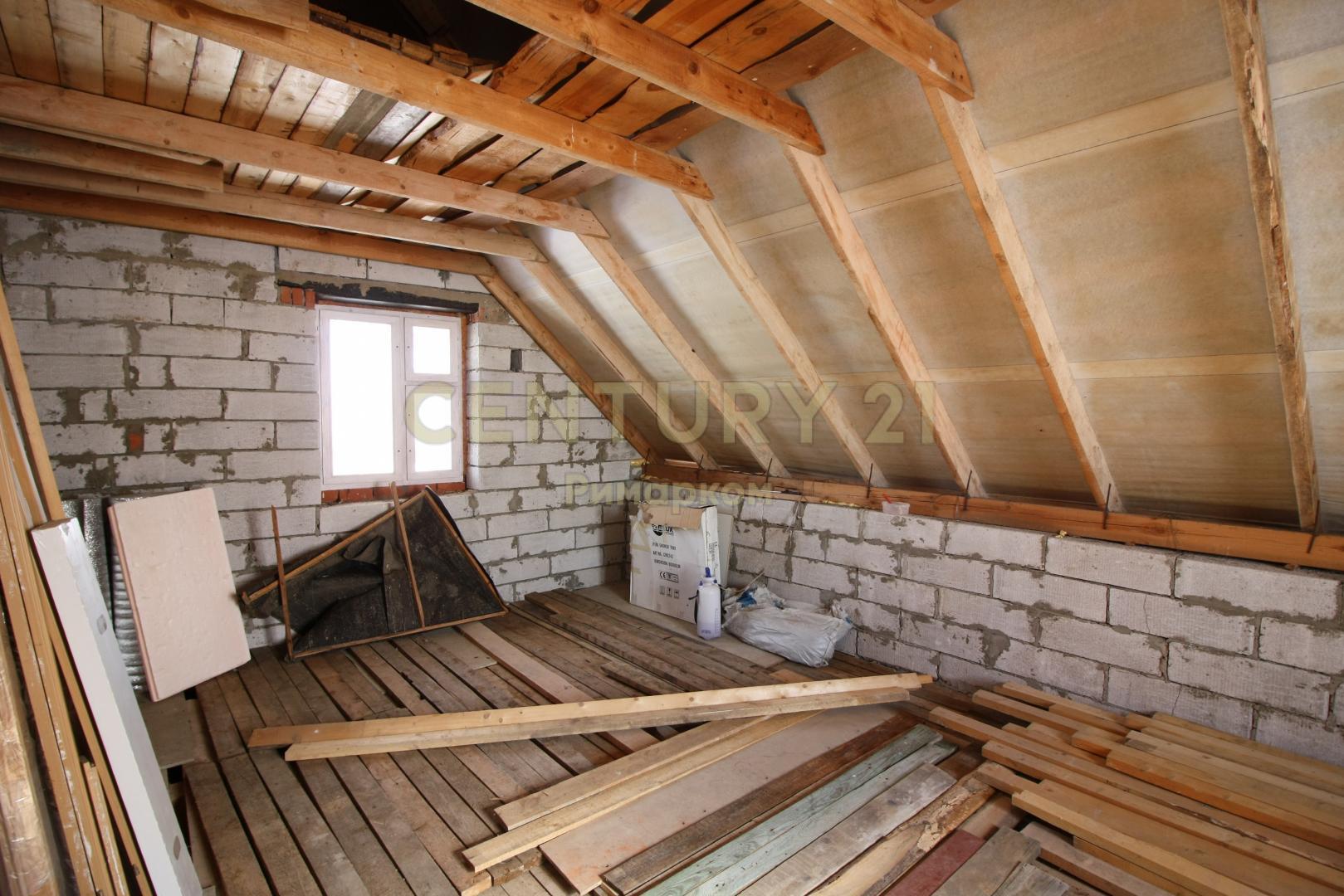 Продам дом по адресу Россия, Москва и Московская область, Ишино фото 4 по выгодной цене