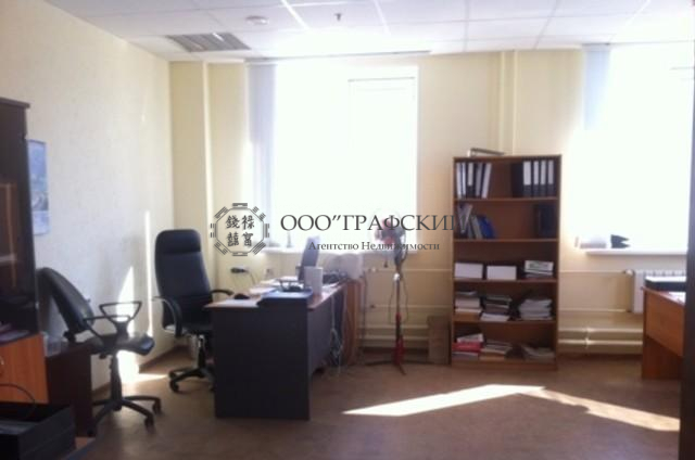 Аренда  офисно-торговые декабристов, 85Б